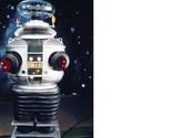 Lostinspacerobot268111cvmm thumb155 crop