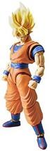 """Bandai Hobby Figure-Rise Standard Super Saiyan Son Goku """"Dragon Ball Z"""" ... - $39.32"""