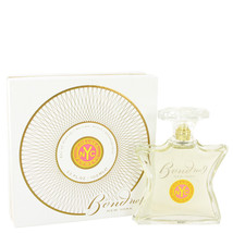 Bond No.9 Chelsea Flowers Perfume 3.3 Oz Eau De Parfum Spray image 2