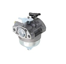 Replaces Honda 16100-ZM0-802 Carburetor - $37.89