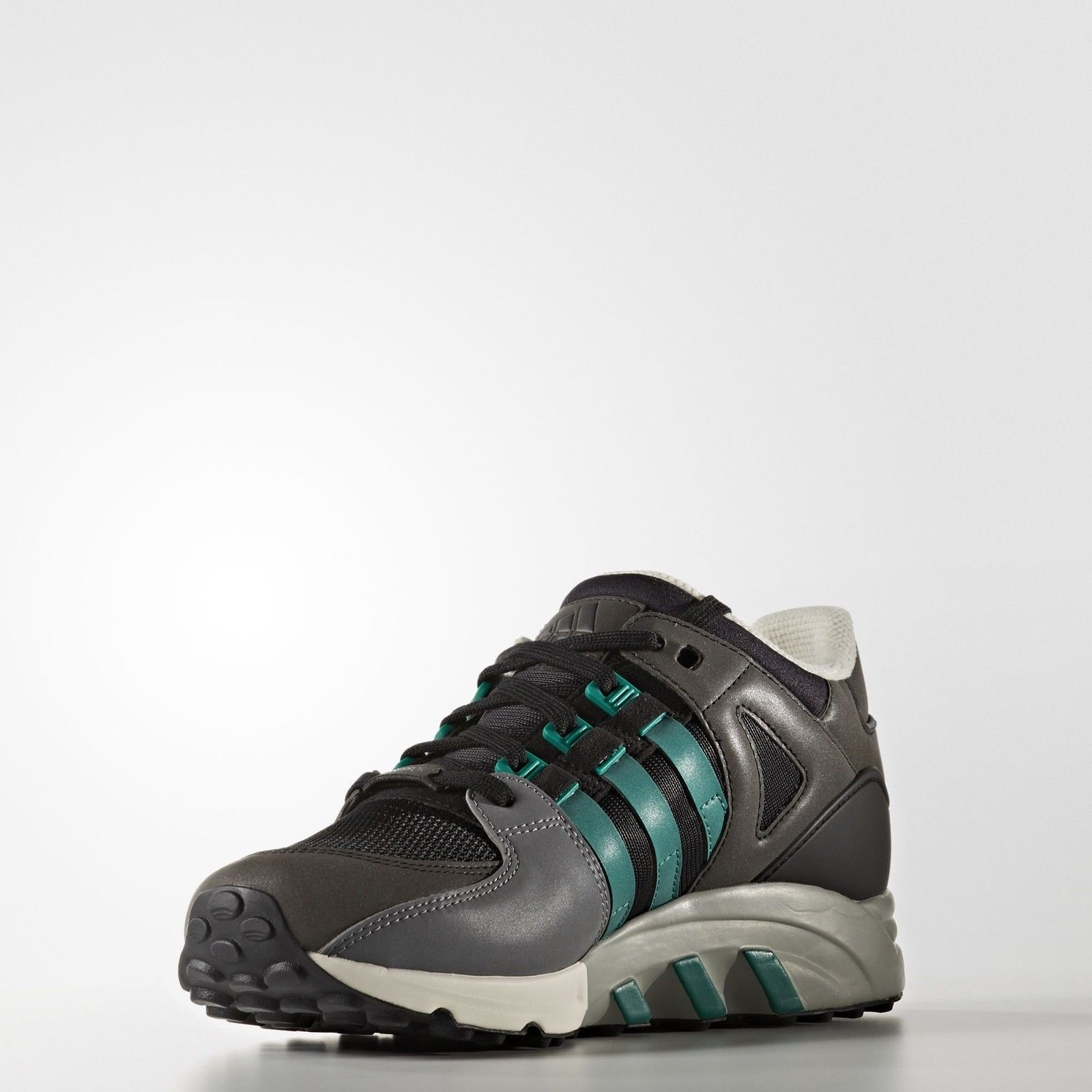 hot sale online f2f38 79571 Adidas Originals Mens Equipment Running and 50 similar items