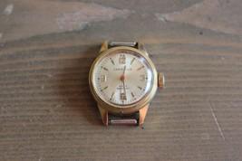 Vintage Women's Caravelle Mechanical Watch - $11.88