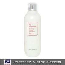 [ COSRX ] AC Collection Calming Liquid Intensive 125ml - $19.80