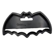 Wilton Bat Cookie Cutter Halloween Super Hero 509 1030 263 Buy 1 / Many ... - £2.32 GBP