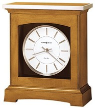Howard Miller 630-159 Urban Mantel Clock - $382.17