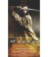 47 Ronin Vinge, Joan D. - $3.75