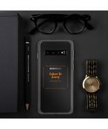 Samsung Case - $20.50
