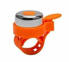24station Lovely Children's Bicycle Bell Colorful Bike Bell [C] Bicycle ... - $33.26