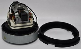 Electrolux Canister Vacuum Cleaner Motor Canister Vacuum Cleaner Motor Model: - $182.64