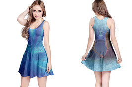 New Design FROZEN Reversible Dress - $21.99+