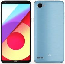 LG Q6 32GB | 4G LTE UNLOCKED AT&T/CRICKET | T-MOBILE/METROPCS Smartphone LG-M703