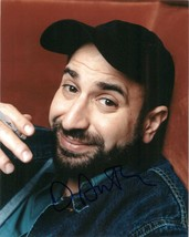 Dave Attell Signed Autographed Glossy 8x10 Photo - $29.99