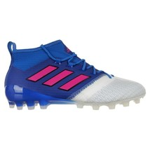 Adidas Shoes Ace 171 Primeknit AG, BA9193 - $194.00