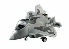 *Hasegawa Egg Plane US Air Force F-22 Raptor non-scale plastic model TH17 - $9.22