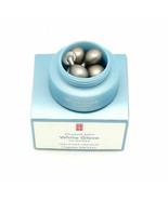 Elizabeth Arden White Glove Skincare Fortifying (7) Capsules (Sample) - $6.95