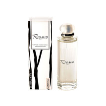 Rigaud Gardenia Room & Fabric Spray 3.38oz - $52.00