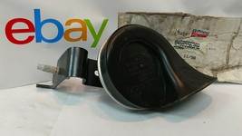 BRAND NEW GENUINE MOPAR OEM ACCESSORY HORN #4685563AB - $48.02