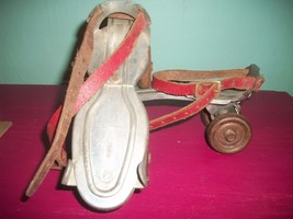 NO 36 Globe Union, Inc. Skates - $10.99