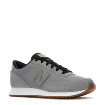 NEW BALANCE CLASSIC 501 SNEAKER TRAINER SPORTS MEN SHOES GREY/HEMP SIZE ... - $79.19