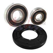Kenmore Front Load Washer Bearing & Seal Kit 131275200 - 131462800 - 131525500 - $43.95
