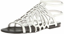 Charles By Charles David Women'S Nancy Gladiator Sandal - $42.06+