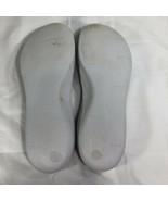 Nike Kobe Lunarlon Insoles Men's Size 11 (INSOLES ONLY) Drop In Midsoles - $19.99