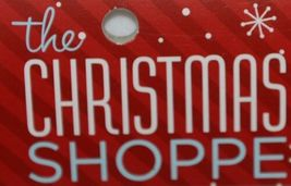 Christmas Shoppe 5890751 8 inch Plastic Wrapped Candy Pick image 4