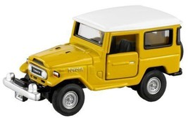 Tomica Limited 0075 Toyota Land Cruiser - $55.05
