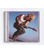 Sammy Hagar, Solo Album, Guitar Rock Music CD - $4.00