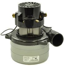 Ametek Lamb 119433-13 Vacuum Cleaner Motor - $246.60