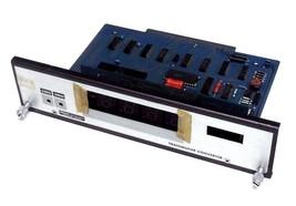 USON 21343 TRANSDUCER CONVERTER BOARD REV B 21342 DIGITAL DISPLAY REV A