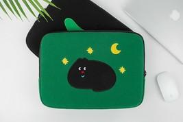 AllNewFrame iPad Laptop Protective Sleeve Pouch Bag Cover Case Korean Design image 2