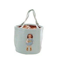Large Capacity Lunch Bag for Children,Heat Retaining Waterproof image 2