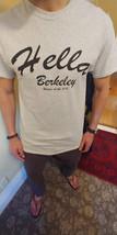 Hella berkeley clothing spring grey 2021 thumb200