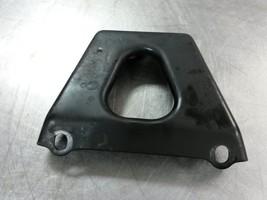 86F025 Intake Manifold Support Bracket 2012 Mitsubishi Galant 2.4  - $24.95