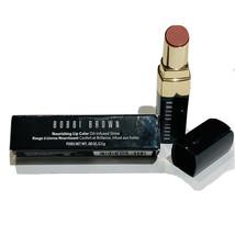Bobbi Brown Nourishing Lip Color Lipstick BLUSH .08 oz New in Box - $17.82