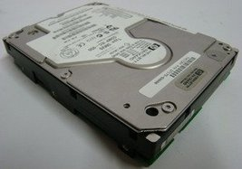 HP/COMPAQ D7175-63000 18GB Hard Drive
