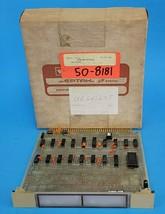 EAGLE SIGNAL CONTROLS CP719L102 CONTROLLER