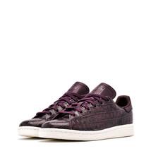 96060 514204 Adidas Stansmith Unisex Violet 96060 image 2