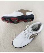 Footjoy golf shoes 6 1/2 M - $29.40