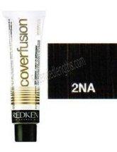 Redken Cover Fusion Hair Color2NA - $13.37