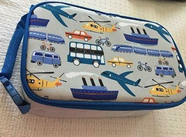 Your Zone insulated lunch box (transportation) - $2.05