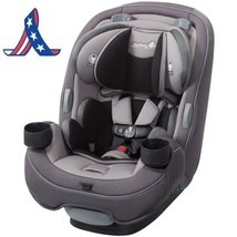 Safety 1St Grow And Go 3-In-1 Convertible Car Seat, Night Horizon - $163.04+