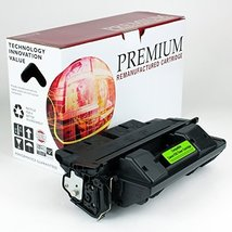 """""""ReMade in America"""" Premium Brand replacement for Canon FX6 Toner (5,000 Yield) - $69.89"""