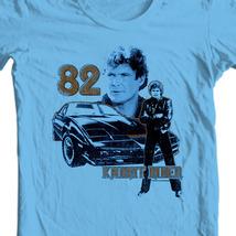 Ght david hasselhoff for sale online graphic tee shirt tshirt store carolina blue shirt thumb200