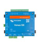 Victron Venus GX Control - No Display - $294.95