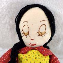 Rag Doll image 6