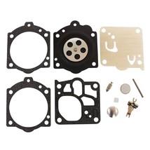 Stens 615-802 Walbro OEM Carburetor Kit Husqvarna 502445901, 502445903, K10-RWJ - $8.31