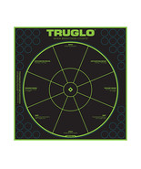 Trugpictg15a50 thumbtall
