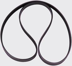 New Replacement Belt For A Wacker Neuson Cut Off Saw Model# BTS635S - $15.83